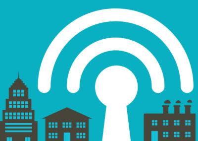 TFM Wi-Fi