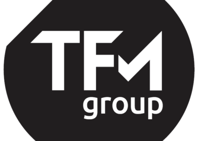 TFM Launch New Brand